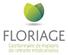 Floriage
